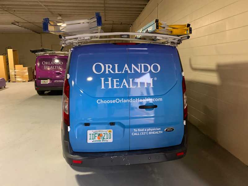 Orlando Health Wrap 6